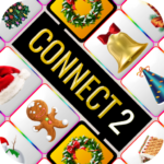 Connect 2 – Pair Matching Puzzle (MOD, Unlimited Money) 1.0.6