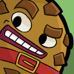 Cookies vs. Claus: Arena Games (MOD, Unlimited Money) 1.2