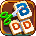 Crack The Word! (MOD, Unlimited Money) 1.8.035