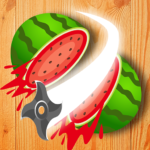 Crazy Fruit Cutter- Juicy Master Games 2020 (MOD, Unlimited Money) 1.5