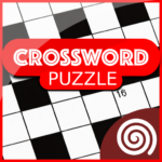 Crossword Puzzle Free (MOD, Unlimited Money) 1.0.124-gp