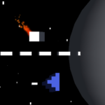 Cube Trip – Space War (MOD, Unlimited Money) 2.1.10