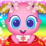 Cutie Dolls the game (MOD, Unlimited Money) 8.9