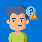 Demoody Quiz – Earn Points by Answering Questions (MOD, Unlimited Money) 13.wm.2617.04