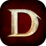 Diablo Immortal  (MOD, Unlimited Money) or Android