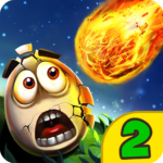 Disaster Will Strike 2 (MOD, Unlimited Money) 2.115.71