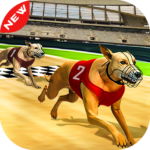 Dog real Racing  Derby Tournament: Dog Race Game (MOD, Unlimited Money) 1.5