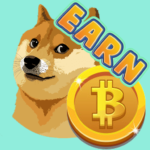 Doge Runner (MOD, Unlimited Money) 1.0.7