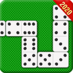 Dominoes – Classic Dominos Board Game (MOD, Unlimited Money) 2.0.8