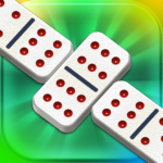 Dominoes – Offline Domino Game (MOD, Unlimited Money) 1.0.11