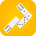 Dominoes Party (MOD, Unlimited Money) 1.0.6