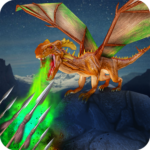Dragon Hunting Games: Epic World Monster Shooting (MOD, Unlimited Money) 1.1.6