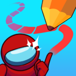 Draw Imposter (MOD, Unlimited Money) 1.0.2