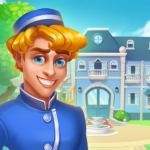 Dream Hotel Hotel Manager Simulation games  1.4.1
