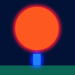 Dropping Ball (MOD, Unlimited Money) 0.4