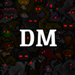 Dungeon Masters (MOD, Unlimited Money) 1.5.8