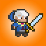 Dungeon & Puzzles-Free Offline Action Game (MOD, Unlimited Money) 0.9.9