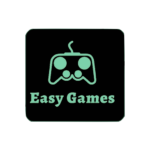 EasyGames -Brain & IQ test, Learn to solve faster (MOD, Unlimited Money) 1.5
