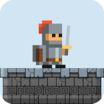 Epic Game Maker – Create and Share Your Levels! (MOD, Unlimited Money) 1.95