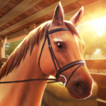Equestriad World Tour (MOD, Unlimited Money) 1.06