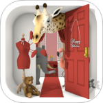 Escape Game: For you (MOD, Unlimited Money) 2.0.0