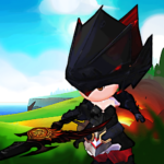 Eternal Hunter (MOD, Unlimited Money) 1.0.28