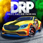 Extreme Car Drive Simulator: Car Driving Games AIO (MOD, Unlimited Money) 1.0.3