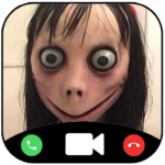 Fake Call From Momo (MOD, Unlimited Money) 2.3.1
