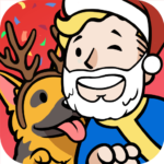 Fallout Shelter Online (MOD, Unlimited Money) 3.1.10