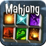Fantasy Mahjong World Voyage Journey (MOD, Unlimited Money) 3.2.0