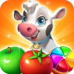 Farm Harvest Day (MOD, Unlimited Money) 1.0.9