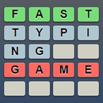 Fast Typing Game Test your writing speed   (MOD, Unlimited Money) 4.2
