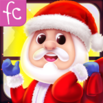 FirstCry PlayBees: Play & Learn for Kids Education (MOD, Unlimited Money) 1.0