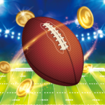Football Master: free football game (MOD, Unlimited Money) 1.591