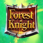 Forest Knight – Fantasy Turn Based Strategy (MOD, Unlimited Money) 0.4.2.6