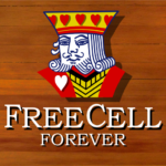 FreeCell Forever (MOD, Unlimited Money) 1.1