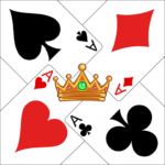 FreeCell (MOD, Unlimited Money) 3.2.1