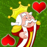 Freecell Solitaire   (MOD, Unlimited Money) 5.1.1894