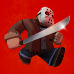 Friday the 13th Killer Puzzle   (MOD, Unlimited Money) 17.4