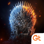 GOT: Winter is Coming M (MOD, Unlimited Money) 2.1.12141840
