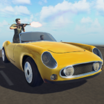 Gang Racers (MOD, Unlimited Money) 1.9