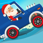Garage Master – fun car game for kids & toddlers   (MOD, Unlimited Money) 1.6
