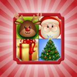Guess the Christmas (MOD, Unlimited Money) 2.00