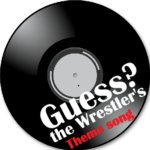 Guess the WWE Theme Song -UNOFFICIAL (MOD, Unlimited Money) 6.4