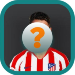 Guess the player (MOD, Unlimited Money) 8.16.1z
