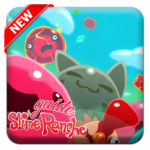 Guide and Tips for Slime Farmer Rancher (MOD, Unlimited Money) 1.0