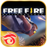 Guide for FF free skin diamond Weapons free fire (MOD, Unlimited Money) 1.0.0