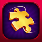 HD Jigsaw Puzzles For Adults – JigJig™ (MOD, Unlimited Money) 1.0.1
