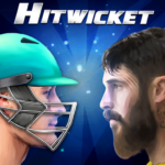 Hitwicket Superstars Cricket Strategy Game 2021  (MOD, Unlimited Money) 3.6.44