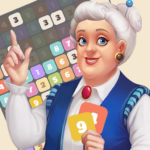 Happy Number (MOD, Unlimited Money) 1.2.5